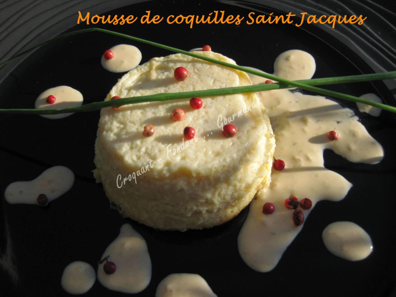 Mousse de coquilles Saint Jacques IMG_6016_35087