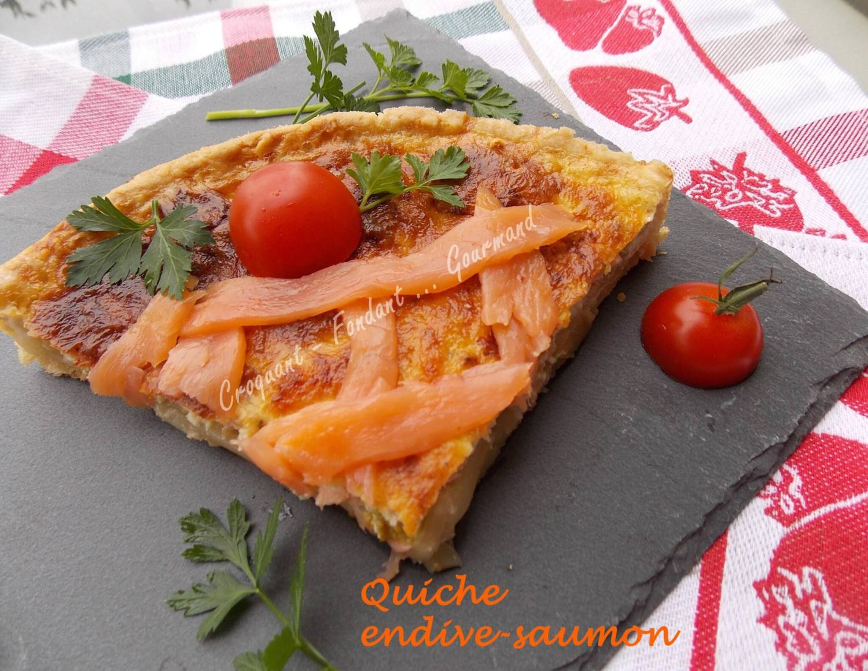 Quiche endive-saumon DSCN5553_36321