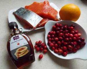 Saumon sauvage sauce atoca DSCN5751_36519