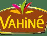 logo-vahine