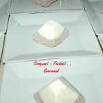 Dôme aux 2 chocolats - DSC_6517_4353