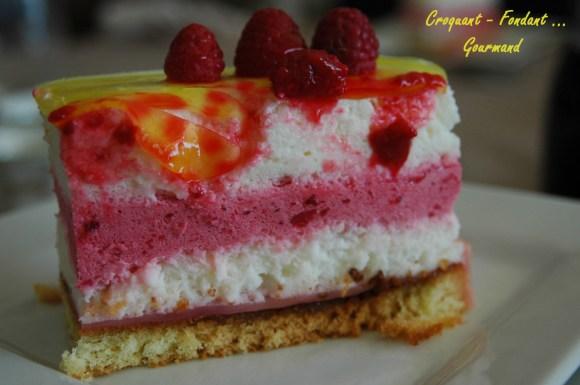 Gâteau d'Audrey - DSC_6530_4366