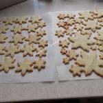 Gâteaux de milan aux amandes DSCN6109