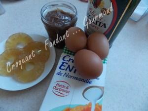 Mousse glacée aux marrons DSCN0845_30383