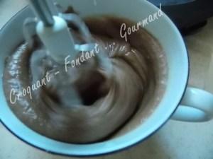 Mousse glacée aux marrons DSCN0852_30390