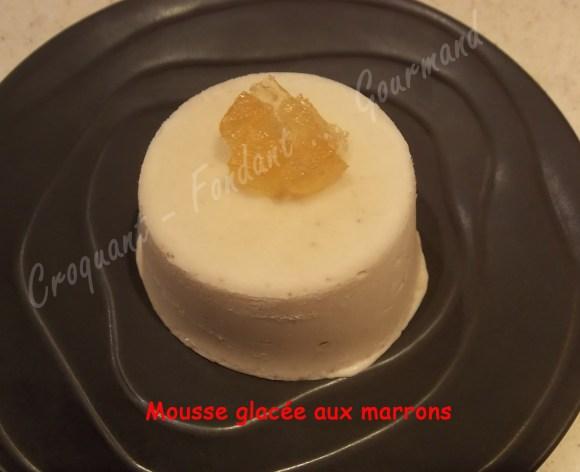 Mousse glacée aux marrons DSCN0858_30396