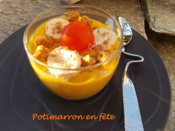 Potimarron en fête  -  DSCN6191