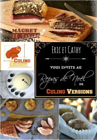 logo-repas-de-noel-culino-versions