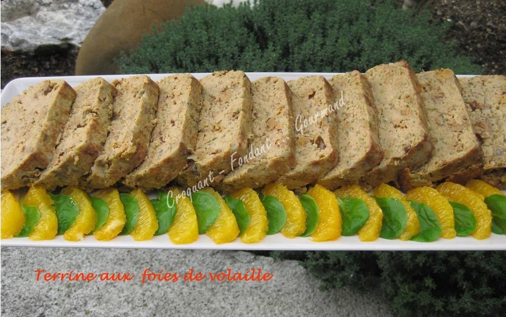 Terrine de foies de volaille aux herbes IMG_6297_36574 (Copy)