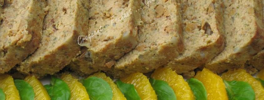 Terrine de foies de volaille aux herbes IMG_6298_36575 (Copy)