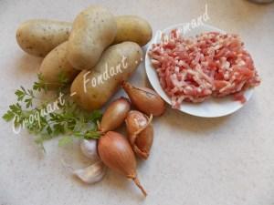 Galette aux pommes de terre - DSCN2016_31679
