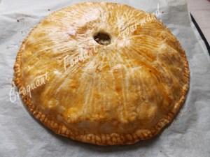 Galette aux pommes de terre - DSCN2035_31698