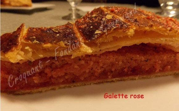 Galette rose DSCN2593_22468