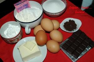 Moka à la mousse de chocolat - DSC_7121_4940