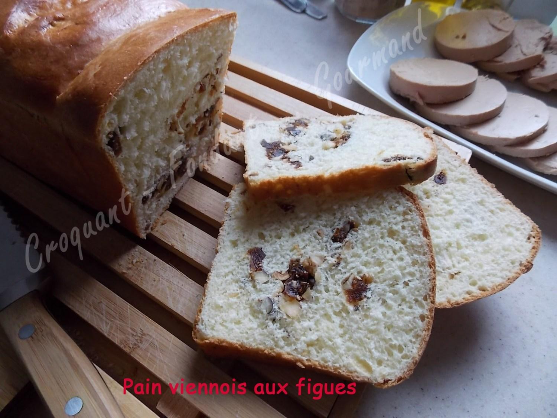 Pain viennois aux figues et noisettesDSCN1537_31151