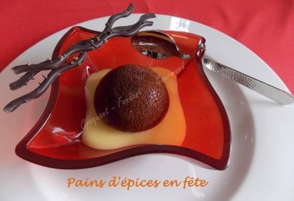 Pains d'épices en fête Slider DSCN5902_36705