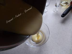 Sabayon orange ou vin doux DSCN5896_36699