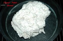Tiramisu royal - DSC_8856_6786