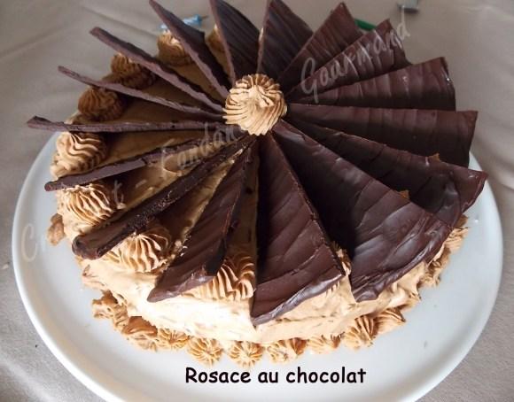 rosace au chocolat DSCN1777_31430