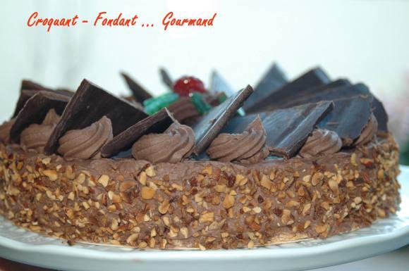 rosace au chocolat decembre 2008 064 copie