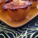 à vous de jouer muffins Suzette Michèle Boulet image2