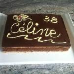 à vous de jouer succès au chocolat Geneviève IMG_1259