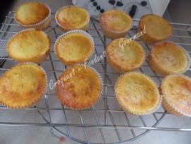 Muffins Suzette DSCN6654