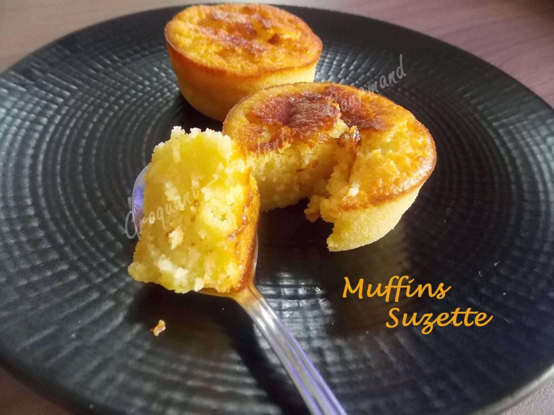 Muffins Suzette DSCN6670