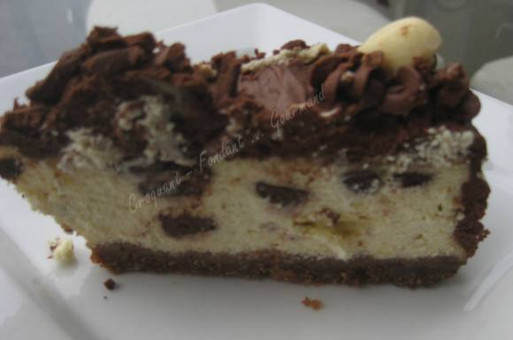 Cheesecake au chocolatIMG_5293_32672