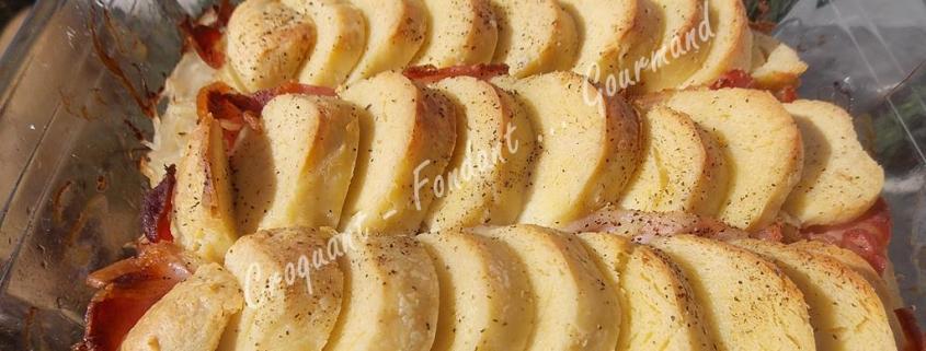 Choucroute lyonnaise DSCN6813 (Copy)