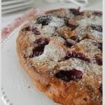à vous de jouer Un dîner en Provence gourmand aux framboises ob_78d88d_dscn4768