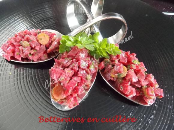 Betteraves en cuillère DSCN7396