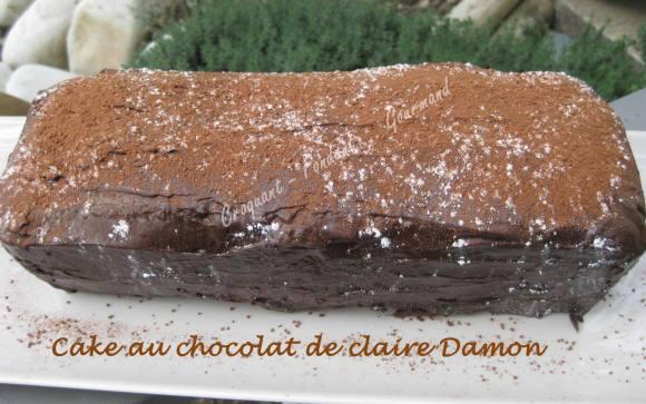 Cake chocolat-gianduja IMG_6269_36145