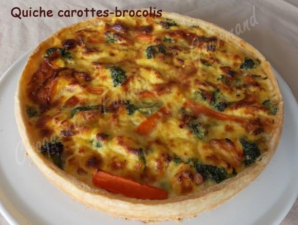 Quiche carottes-brocolis DSCN1755_21632