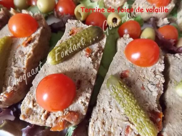 Terrine de foies de volailleDSCN1270_20541