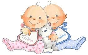 jumeaux sans-titre