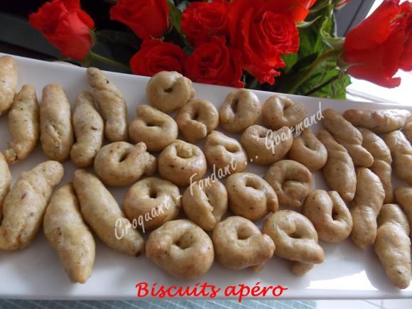 Biscuits apéro DSCN7828