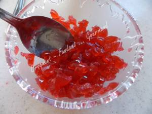 Nougat glacé aux fruits secs DSCN8182