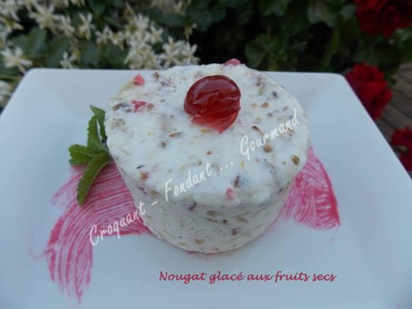 Nougat glacé aux fruits secs DSCN8188