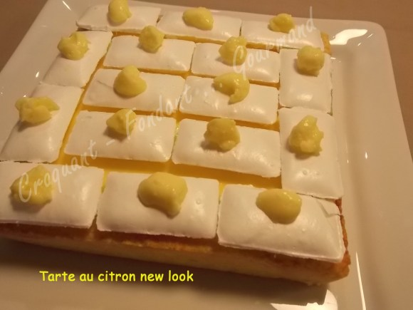 Tarte au citron new look DSCN2872_22747