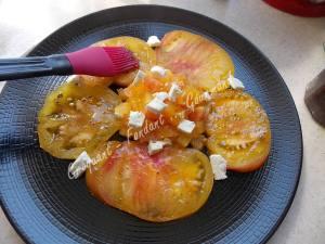 Tomate ananas DSCN7738