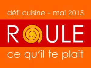 defi-roule_400x300