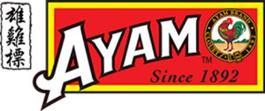 AYAM logo Image à la une AU-logofull-125