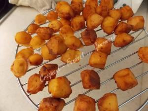 Cake pops olives-chorizo DSCN8553