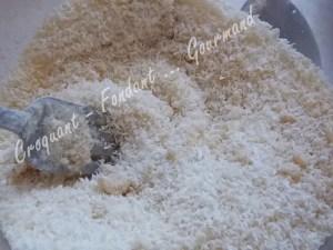 Carrés framboise-coco -DSCN3398_23268