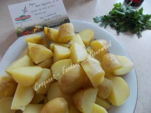 Pommes primeurs épicées DSCN8614