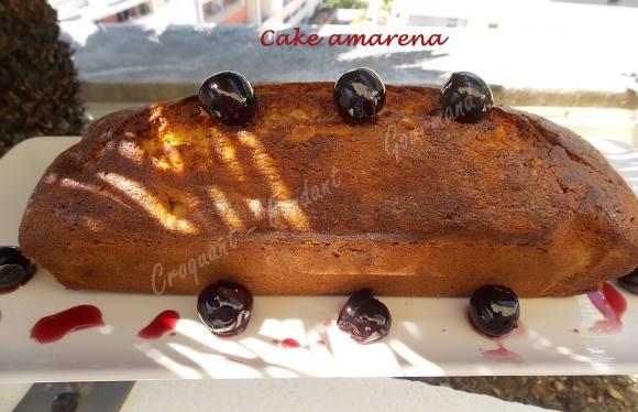 Cake amarena DSCN8761