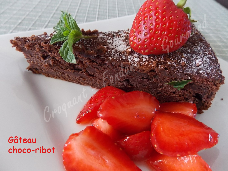 Gâteau choco-ribot DSCN7119_27238