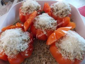 Tomates marseillaises DSCN8850