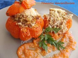 Tomates marseillaises DSCN8871